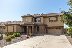Photo of 4722 S Griswold Street, Gilbert, AZ 85297 (MLS # 5994386)