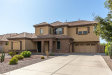 Photo of 4722 S Griswold Street, Gilbert, AZ 85297 (MLS # 5994386)