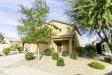 Photo of 18467 N Cook Drive, Maricopa, AZ 85138 (MLS # 5994388)