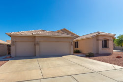 Photo of 8643 W Sierra Street, Peoria, AZ 85345 (MLS # 5994399)