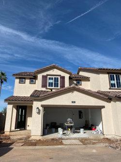 Photo of 1255 N Arizona Avenue, Unit 1251, Chandler, AZ 85225 (MLS # 5994403)
