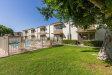 Photo of 7740 E Heatherbrae Avenue, Unit 18, Scottsdale, AZ 85251 (MLS # 5994414)