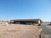 Photo of 9175 W Milligan Road, Arizona City, AZ 85123 (MLS # 5994418)
