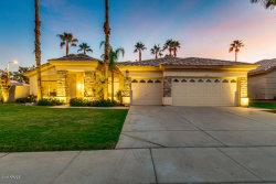 Photo of 1283 W Indigo Drive, Chandler, AZ 85248 (MLS # 5994427)
