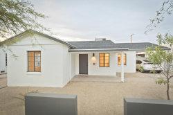 Photo of 1342 E Hubbell Street, Phoenix, AZ 85006 (MLS # 5994430)