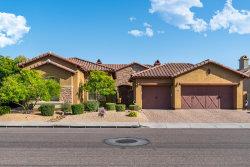 Photo of 23121 N 39th Place, Phoenix, AZ 85050 (MLS # 5994432)