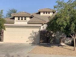 Photo of 7623 N 72nd Drive, Glendale, AZ 85303 (MLS # 5994445)