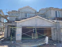Photo of 1255 N Arizona Avenue, Unit 1275, Chandler, AZ 85225 (MLS # 5994447)