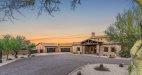 Photo of 30223 N Cowboy Court, Scottsdale, AZ 85262 (MLS # 5994465)