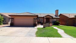 Photo of 8051 W Watkins Street, Phoenix, AZ 85043 (MLS # 5994474)