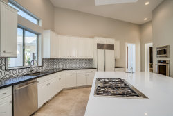 Photo of 6702 E Sunnyvale Road, Paradise Valley, AZ 85253 (MLS # 5994485)