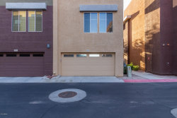 Photo of 6605 N 93rd Avenue, Unit 1014, Glendale, AZ 85305 (MLS # 5994487)