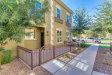 Photo of 4754 E Red Oak Lane, Unit 102, Gilbert, AZ 85297 (MLS # 5994490)