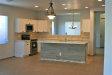 Photo of 36034 W Marin Avenue, Maricopa, AZ 85138 (MLS # 5994504)