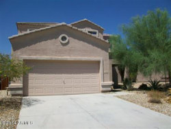 Photo of 10950 W Manzanita Drive, Peoria, AZ 85345 (MLS # 5994535)