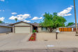 Photo of 214 E Woodman Drive, Tempe, AZ 85283 (MLS # 5994539)