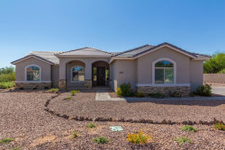 Photo of 19019 E Via Hermosa --, Rio Verde, AZ 85263 (MLS # 5994542)