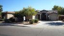 Photo of 191 W Montego Drive, Casa Grande, AZ 85122 (MLS # 5994562)