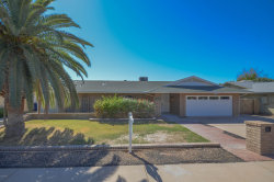 Photo of 2031 E Gemini Drive, Tempe, AZ 85283 (MLS # 5994573)