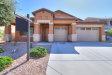 Photo of 41133 W Robbins Drive, Maricopa, AZ 85138 (MLS # 5994575)