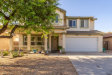 Photo of 15218 W Riviera Drive, Surprise, AZ 85379 (MLS # 5994597)