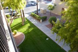 Photo of 10330 W Thunderbird Boulevard, Unit C328, Sun City, AZ 85351 (MLS # 5994601)