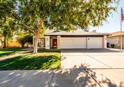 Photo of 915 W Portobello Avenue, Mesa, AZ 85210 (MLS # 5994605)