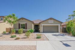 Photo of 555 N 156th Lane, Goodyear, AZ 85338 (MLS # 5994609)
