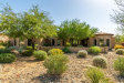 Photo of 8411 W Park View Court, Peoria, AZ 85383 (MLS # 5994625)