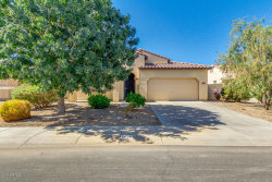 Photo of 1635 N Logan Lane, Casa Grande, AZ 85122 (MLS # 5994632)