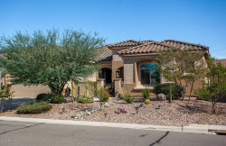 Photo of 7392 W Willow Way, Florence, AZ 85132 (MLS # 5994649)