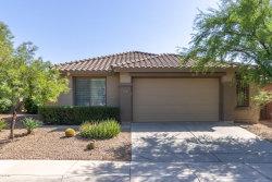Photo of 43133 N Outer Bank Drive, Anthem, AZ 85086 (MLS # 5994650)