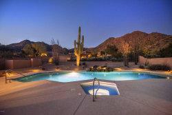 Photo of 13624 E Columbine Drive E, Scottsdale, AZ 85259 (MLS # 5994654)