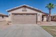 Photo of 8816 W Manzanita Drive, Peoria, AZ 85345 (MLS # 5994663)
