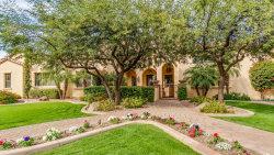 Photo of 2716 E Carob Drive, Chandler, AZ 85286 (MLS # 5994667)