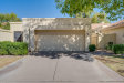 Photo of 118 W Calle De Arcos --, Tempe, AZ 85284 (MLS # 5994670)