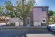Photo of 2726 S Equestrian Drive, Unit 102, Gilbert, AZ 85295 (MLS # 5994690)