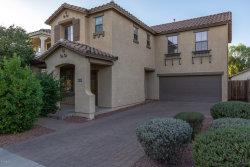Photo of 4520 E Loma Vista Street, Gilbert, AZ 85295 (MLS # 5994706)