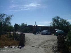 Photo of 2675 W Saddle Butte Street, Apache Junction, AZ 85120 (MLS # 5994711)