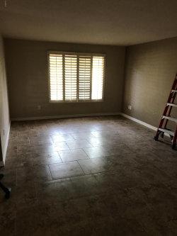 Photo of 4907 W Joyce Circle, Glendale, AZ 85308 (MLS # 5994724)