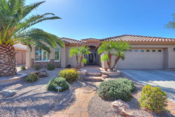 Photo of 2431 E Durango Drive, Casa Grande, AZ 85194 (MLS # 5994744)