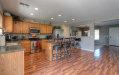 Photo of 44779 W Paitilla Lane, Maricopa, AZ 85139 (MLS # 5994748)
