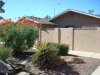 Photo of 1310 S Pima --, Unit 57, Mesa, AZ 85210 (MLS # 5994766)