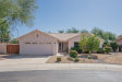Photo of 20637 N 61st Avenue, Glendale, AZ 85308 (MLS # 5994782)