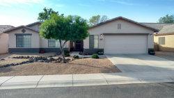 Photo of 15139 W Gelding Drive, Surprise, AZ 85379 (MLS # 5994784)