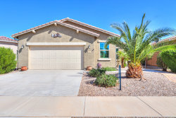 Photo of 42 S Mesilla Lane, Casa Grande, AZ 85194 (MLS # 5994786)