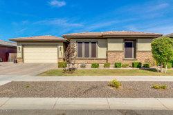 Photo of 7454 E Peralta Avenue, Mesa, AZ 85212 (MLS # 5994793)