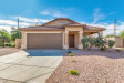 Photo of 10143 E Cicero Circle, Mesa, AZ 85207 (MLS # 5994795)