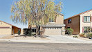 Photo of 37060 W Amalfi Avenue, Maricopa, AZ 85138 (MLS # 5994814)
