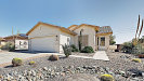 Photo of 22969 W Arrow Drive, Buckeye, AZ 85326 (MLS # 5994816)